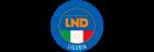 LND Liguria
