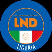 Calendario Regionale Liguria.News Lnd Liguria